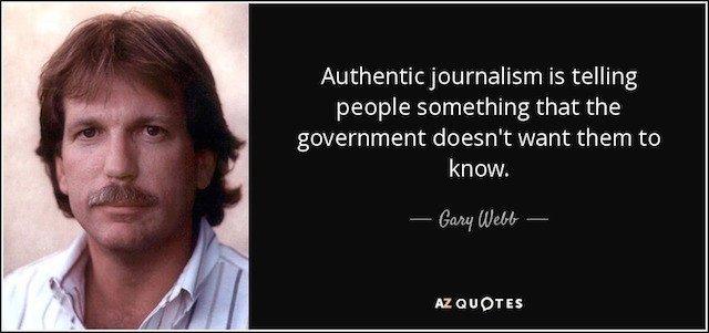Webb on Journalism.jpg