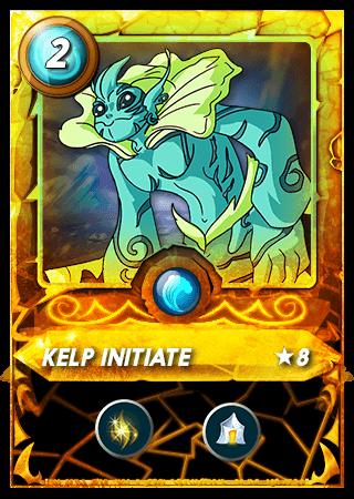 Kelp Initiate_lv8_gold.png