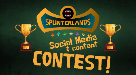 Contest Time!!!.png