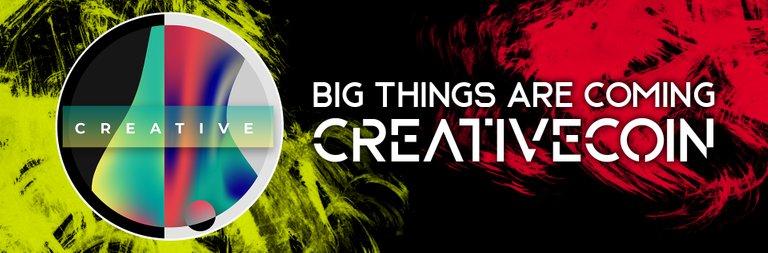 bigthings.jpg