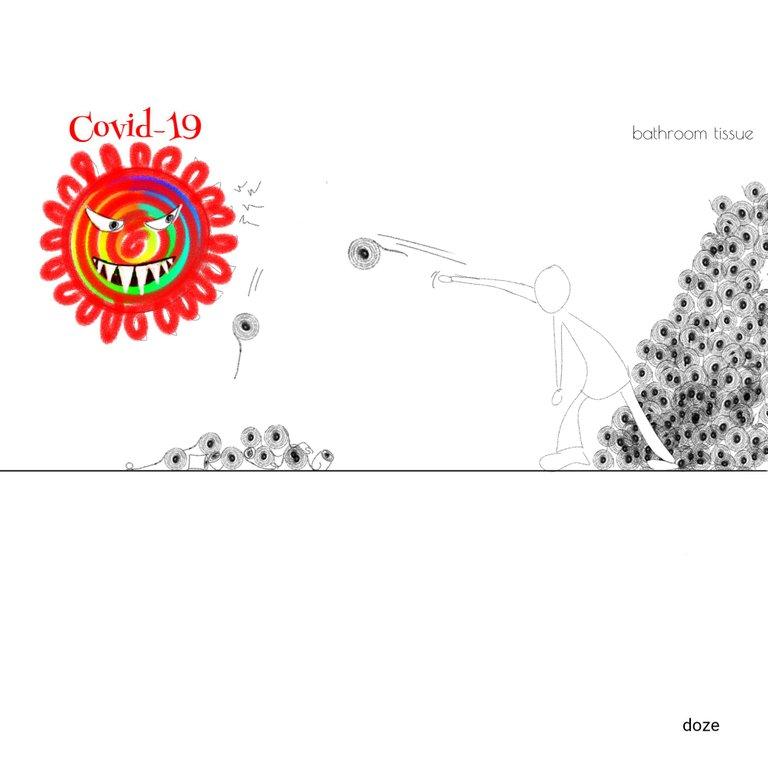 sketch1584144524588.jpg