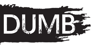 logo_dumb_brush.png