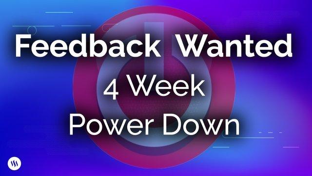 powerdown4weeks.jpg