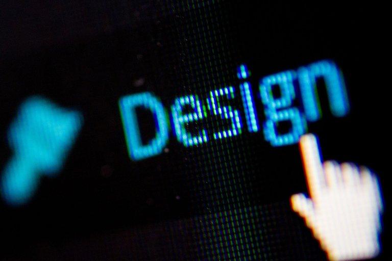 design1210160_1280.jpg