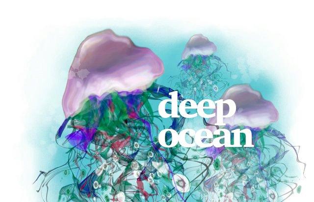 deep_ocean.jpg