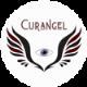 CurangelLogo.png