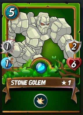 rare stone golem.jpg