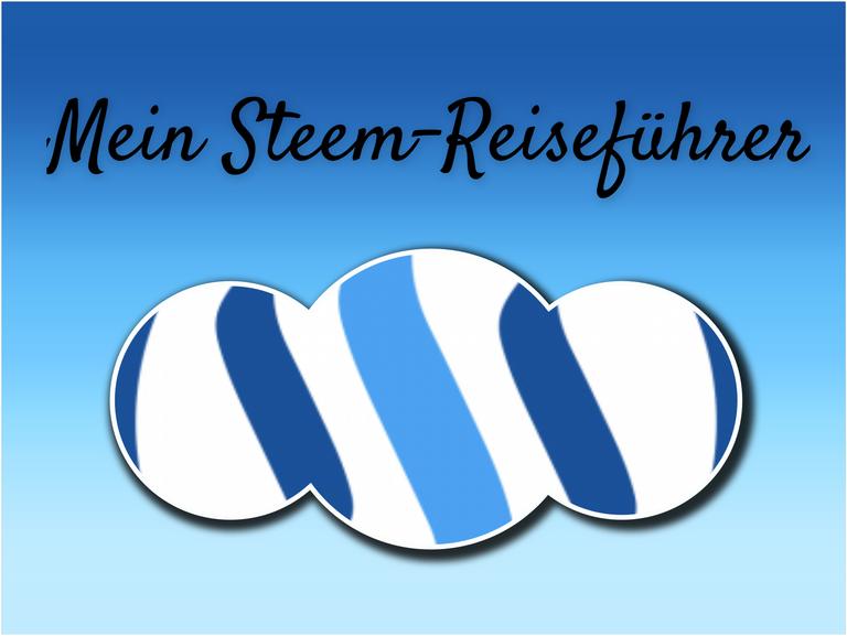 Reiseführer 2.png