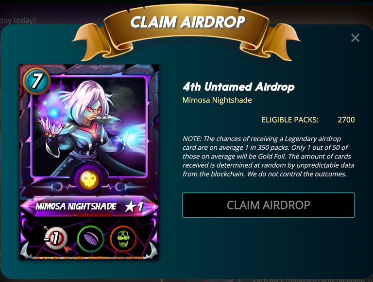 Airdrop Amount.png