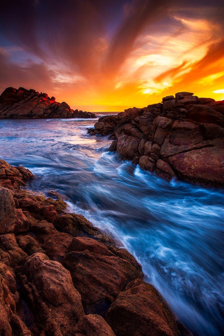 canalrocks_sunset1.jpg