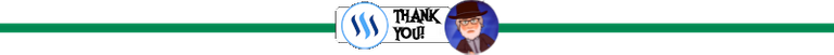 thank_you_divider.png