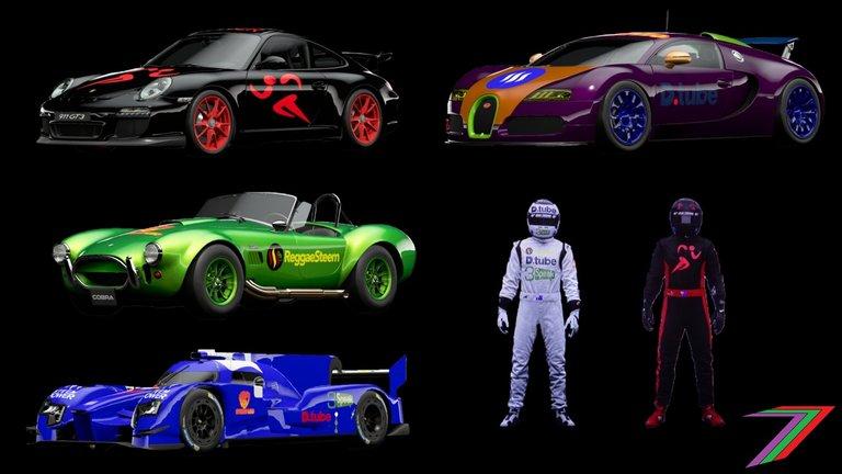 RacingSTEEM.jpg