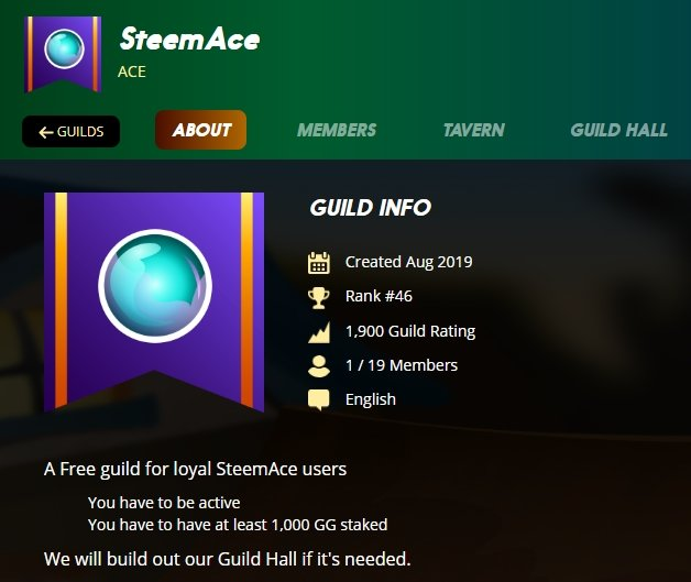 SteemAce guild.jpg