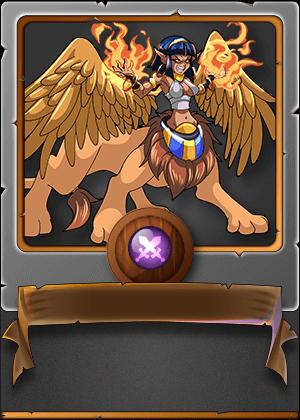 Magi Sphinx.png