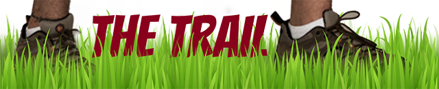 thetrail.png