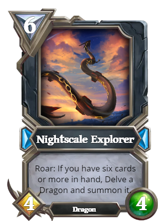 Nightscale Explorer.png