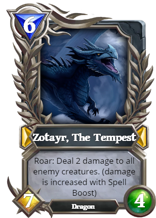 Zotayr, The Tempest.png