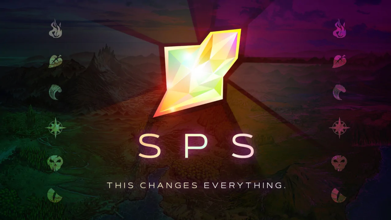 sps.png