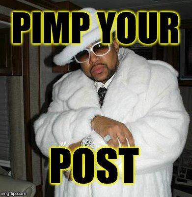 Pimp.jpg