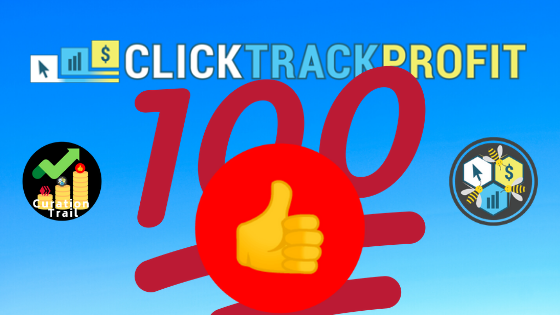 100a.png