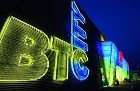 BTC.jfif