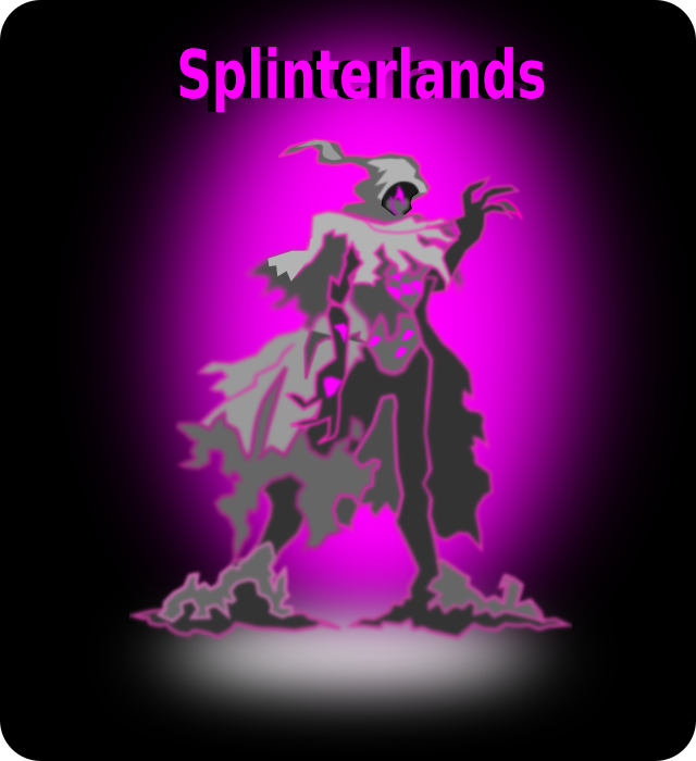 sp05.png