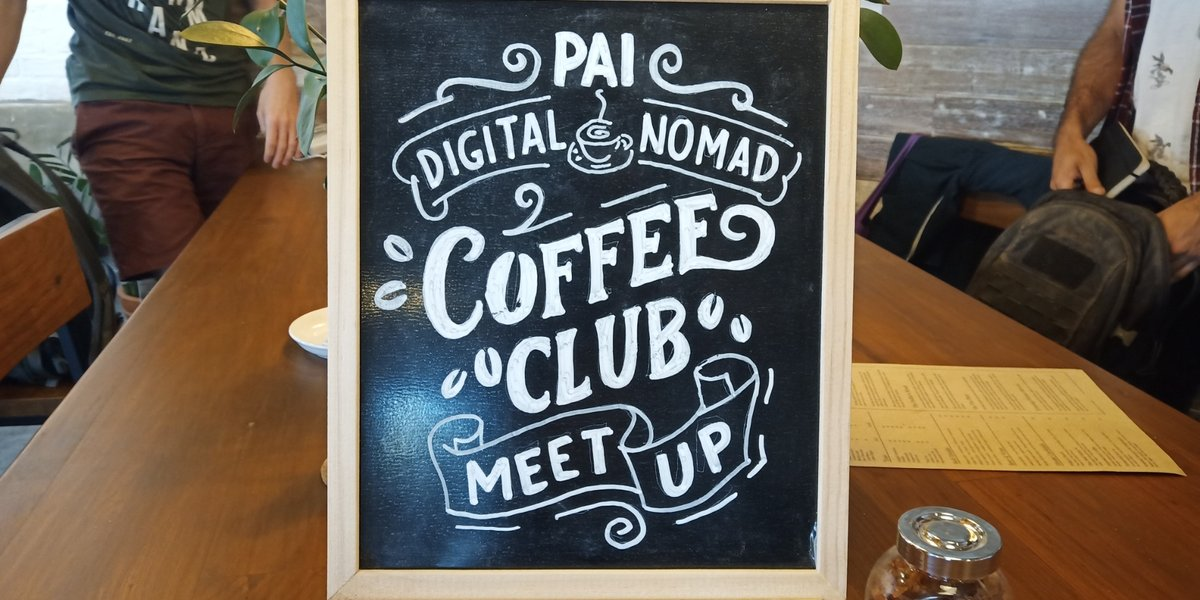 Digital Nomad Jobs and Where to Find Work