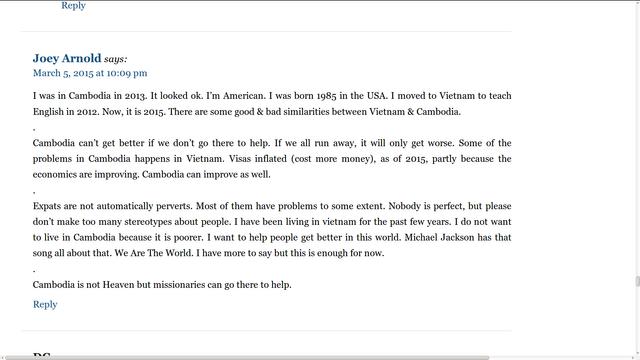 2015-03-05 - Thursday - Cambodia Mention Screenshot at 2018-12-27 01:38:13.png