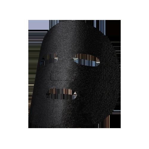 soo_ae_unicorn_glow_hologram_mask_sheet_back_540x_58944fc5_a55f_47ec_bd3b_61f7230225b2_1024x1024.png