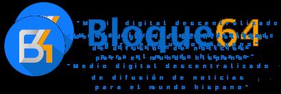 Bloque64