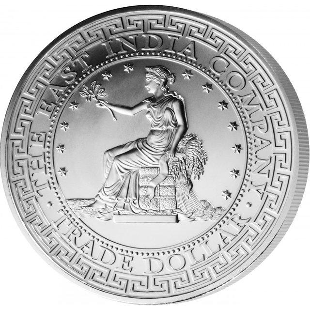 1-oz-silver-us-trade-dollar-2018-2nd-of-the-series-.jpg