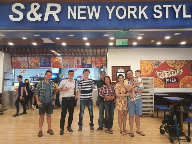 The 20th Meetup for Steem Philippines 3.jpg