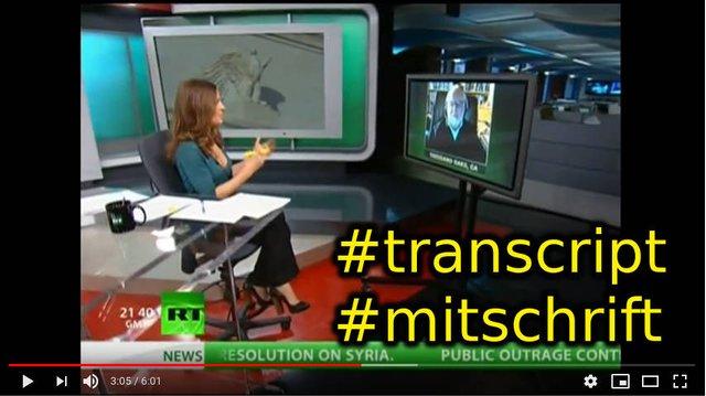 Screenshot griffin preview part3 transcript.jpg