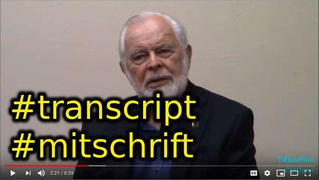 Screenshot griffin preview part2 transcript.jpg