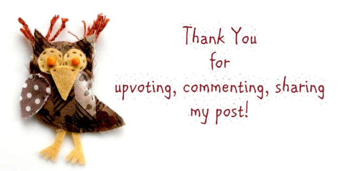 thank you for sharing commenting upvoting.jpg