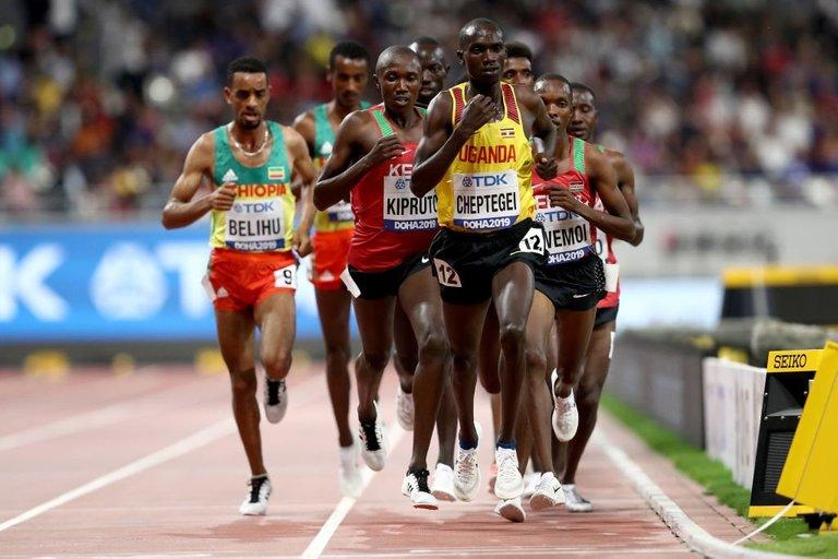 Joshua-Cheptegei-Doha-2019-IAAF-World-Championships.jpg