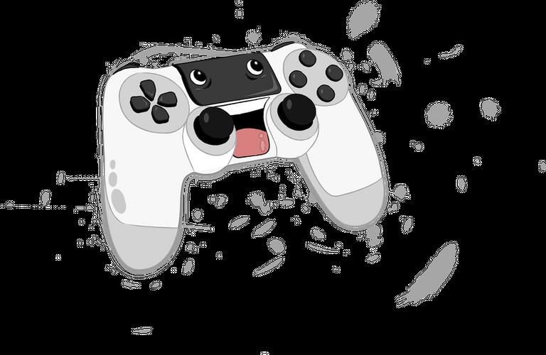 video games muh muh muh make me happy.png