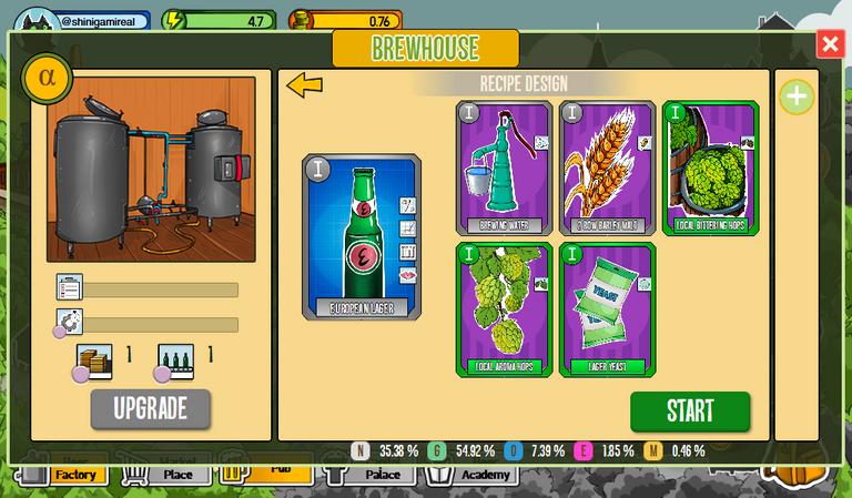 Screenshot_20200725 Cryptobrewmaster  The Craft Beer Game.png