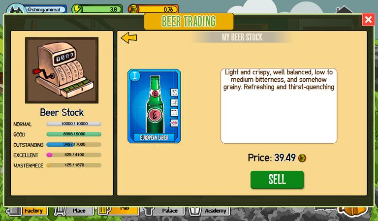 Screenshot_20200730 Cryptobrewmaster  The Craft Beer Game.png