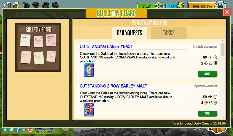 Screenshot_20201003 Cryptobrewmaster  The Craft Beer Game.png