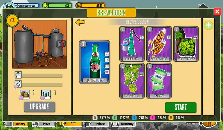 Screenshot_20200716 Cryptobrewmaster  The Craft Beer Game.png