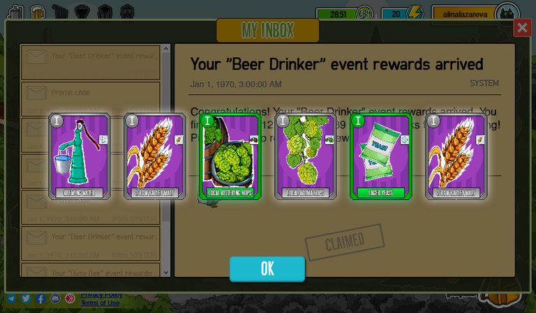 Screenshot_20201005 Cryptobrewmaster  The Craft Beer Game.png