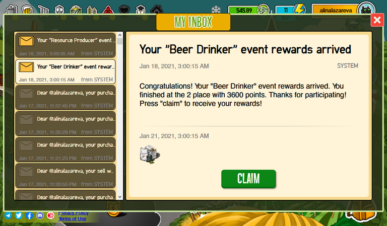 Screenshot_20210118 Cryptobrewmaster  The Craft Beer Game.png