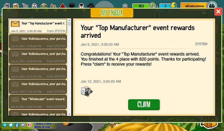 Screenshot_20210109 Cryptobrewmaster  The Craft Beer Game.png