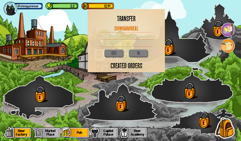 Screenshot_20200721 Cryptobrewmaster  The Craft Beer Game.png