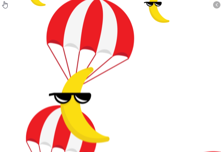 20200224 02_36_07banano airdrop  Google Search  Brave.png