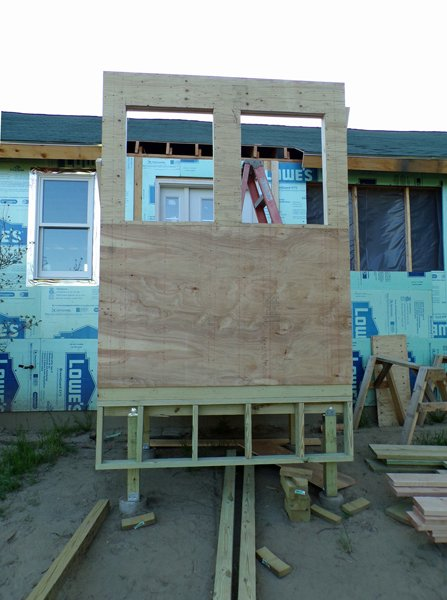 Construction  east wall of back porch up2 crop May 2020.jpg