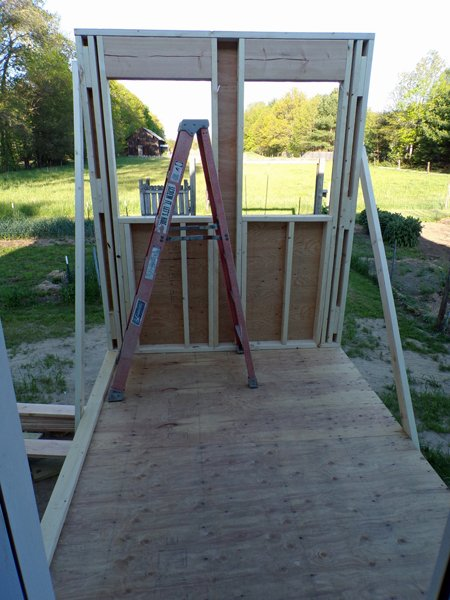 Construction  east wall of back porch up1 crop May 2020.jpg