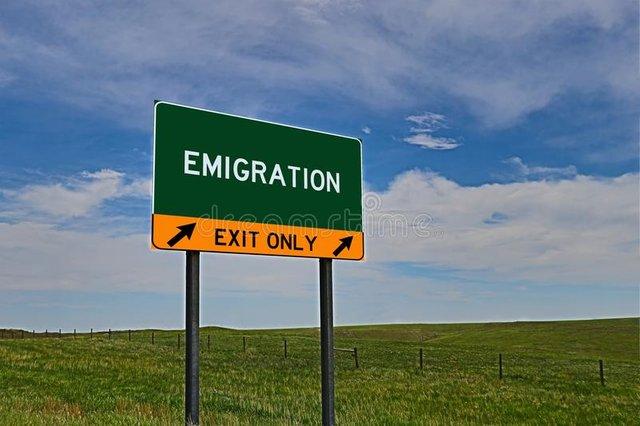 emigrationexitushighwayinterstatemotorwaysign122006567.jpg