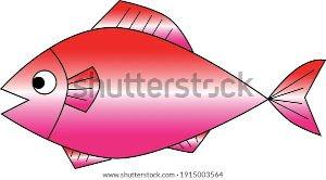illustration_fish_swimming_tropical_sea_300w_1915003564.jpg